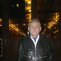 Юрий, 65 лет, Овен, Иркутск