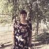 Ната, 57, г.Славянск-на-Кубани
