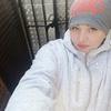 Галина, 46, г.Брест