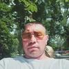 Anatoliy Melnikov, 37, Donetsk