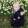 Lida, 42, г.Крефельд
