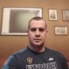 Владимир, 33, г.Калининград