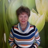 Valentina, 69, Svetlograd