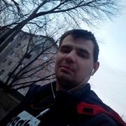 Иван 27 Череповец