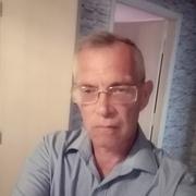 Дмитрий, 52, г.Киренск