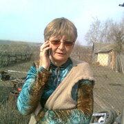 Знакомства в Горшечном с пользователем Ирина 60 лет (Рак)