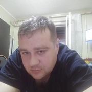 иван, 30, г.Александров