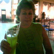 Ирина, 56, г.Большая Ижора