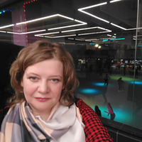 Анна, 52 года, Весы, Минск