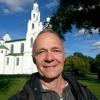 Юрий, 52, г.Новополоцк