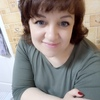 Елена, 41, г.Минск