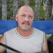 Константин, 57, г.Кадуй