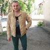 Sergiu, 32, Soroca