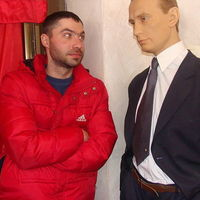 Александр, 40 лет, Козерог, Серов