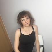 Юлия, 30, г.Новокузнецк