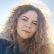 Галина, 26, г.Калуш
