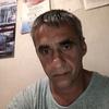 shamil, 44, г.Саратов
