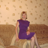 Инна, 46, г.Дегтярск