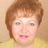 Виктория, 42, г.Брянка