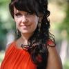 Елена, 46, г.Лубны