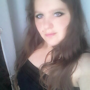 Світлана, 31 год, Козерог