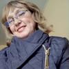 Ната, 51, г.Одесса