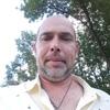 Алексей, 37, г.Ростов