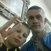 Алексей, 32, г.Витебск