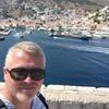 Михаил, 51, г.Иноземцево