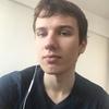 Рома, 22, г.Ангарск