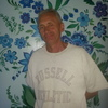 Сергей, 49, г.Мироновка