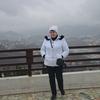 Галина, 51, г.Симферополь