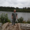 Алексей, 44, г.Воронеж