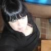 Вероника, 26, г.Курган