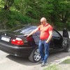 Вася, 45, Виноградов