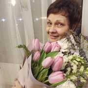 Лилия 64 Красноярск
