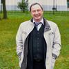 игорь, 44, г.Владимир