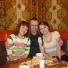 Сергей, 46, г.Минусинск