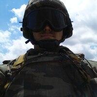 дмитрий, 31 год, Овен, Москва