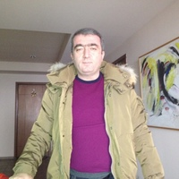 Артур, 44 года, Лев, Минск