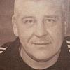 Saulius, 40, г.Йессхейм