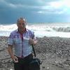 Сергей, 58, г.Усть-Цильма