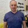 Михайло, 40, г.Львов