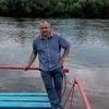 Николай, 61, г.Москва