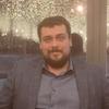 Роман Сухочев, 31, г.Воронеж