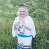 Раечка, 55, г.Чебоксары