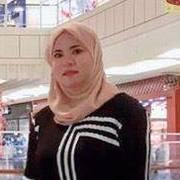 Eda, 32, г.Куала-Лумпур