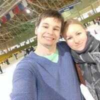 Nikita, 35 лет, Весы, Москва