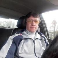 Николай, 50 лет, Скорпион, Киров