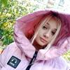Алена, 16, г.Киев